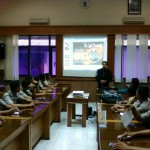 Training psikologi