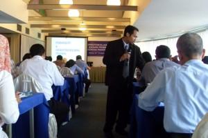 test-personality-staff-kementrian-PU-Jakarta