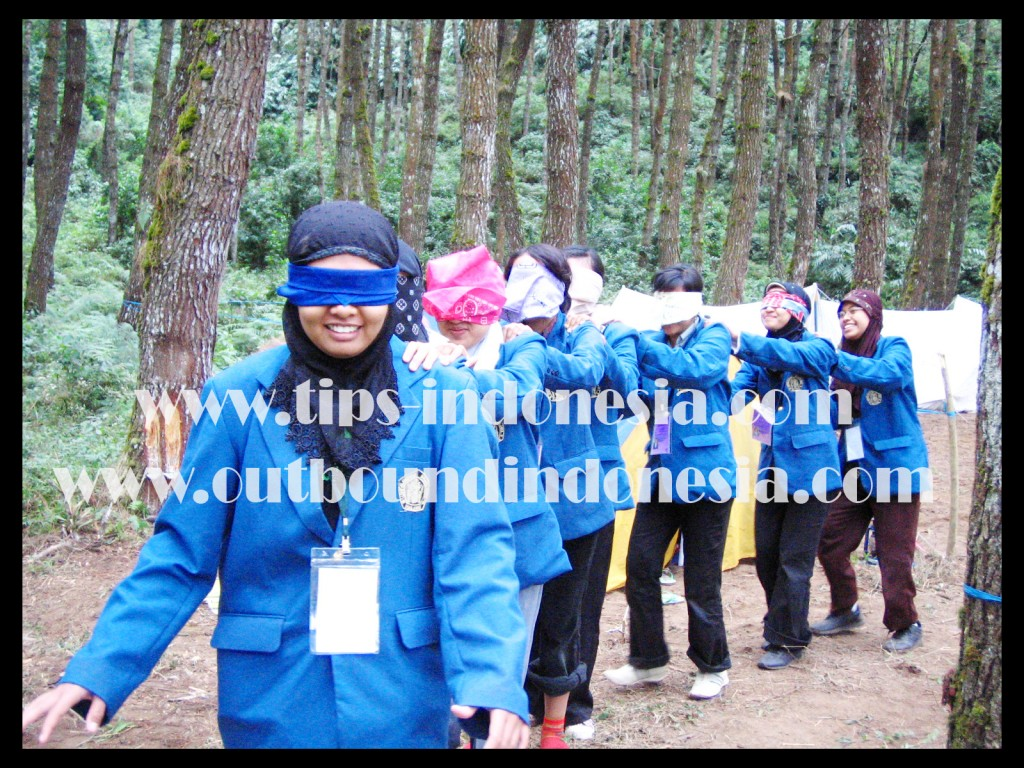 contoh permainan outbound untuk mahasiswa,contoh tema outbound mahasiswa,game outbound mahasiswa,game outbound untuk mahasiswa,games outbound mahasiswa,games outbound untuk mahasiswa,kegiatan outbound mahasiswa,manfaat outbound bagi mahasiswa,outbound mahasiswa,outbound untuk mahasiswa,permainan outbound mahasiswa,permainan outbound untuk mahasiswa,proposal outbound mahasiswa,tema outbound mahasiswa,tema outbound untuk mahasiswa,outbound malang,outbound mahasiswawa murah,outbound malang murah,outbound murah