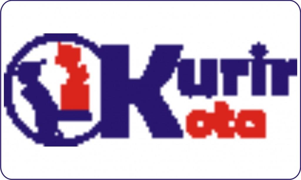 stike Kurir
