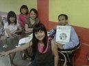 Konsultasi Setelah Tes Sidik Jari di Malang