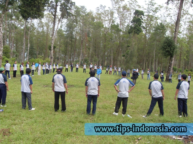 alamat outbound di malang,eo outbound di malang,harga outbound di malang,harga paket outbound di malang,lembaga outbound di malang,lokasi outbound di malang,objek wisata outbound di malang,outbound batu malang,outbound daerah malang,outbound dan rafting di malang,outbound di batu malang,outbound di daerah malang,outbound di malang,outbound di malang jawa timur,outbound di malang kota malang jawa timur,outbound di malang malang,outbound di malang malang indonesia,outbound kaliwatu malang,outbound kota malang,outbound malang murah, outbound di kaliwatu, outbound kaliwatu, kaliwatu rafting