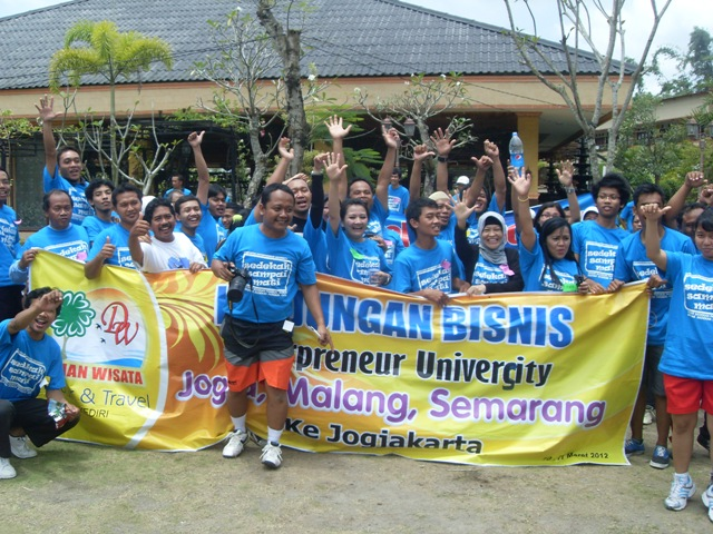 EU Malang, EU semarang, EU Yogyakarta, Outbound di Yogya, www.tips-indonesia.com, 085855494440.JPG