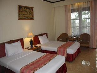 Hotel Inna Tretes