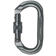 carabiner, www.tips-indonesia.com, 081 334 664 876