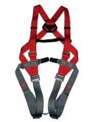 full-body-harnes, www.tips-indonesia.com, 081 334 664 876