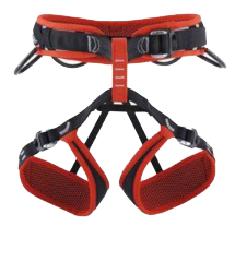 harness, www.tips-indonesia.com, 081 334 664 876