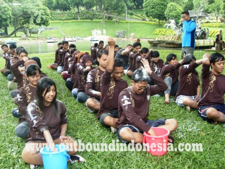 alamat outbound di malang,eo outbound di malang,harga outbound di malang,harga paket outbound di malang,lembaga outbound di malang,lokasi outbound di malang,objek wisata outbound di malang,outbound batu malang,outbound daerah malang,outbound dan rafting di malang,outbound di batu malang,outbound di daerah malang,outbound di malang,outbound di malang jawa timur,outbound di malang kota malang jawa timur,outbound di malang malang,outbound di malang malang indonesia,outbound kaliwatu malang,outbound kota malang,outbound malang murah