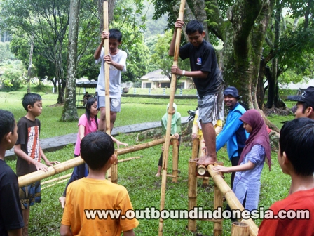 outbound anak di batu malang,outbound anak di malang,outbound anak malang,outbound anak tk di malang,outbound untuk anak sd di malang,tempat outbound anak di malang,tempat outbound anak tk di malang,wisata outbound anak di malang,outbound anak,outbound anak anak,outbound anak jawa timur,outbound anak murah,outbound anak malang murah,outbound anak di songgoriti batu,outbound di songgoriti batu,outbound anak di batu,outbound anak murah di malang,outbound anak murah di batu