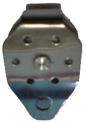 pulley-lokal, www.tips-indonesia.com, 081 334 664 876