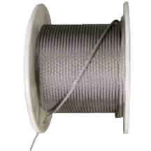 sling-baja, www.tips-indonesia.com, 081 334 664 876