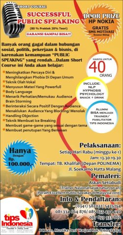 http://tips-indonesia.com/wp-content/uploads/2012/06/public-speaking-www.tips-indonesia.com-081334664876.jpg