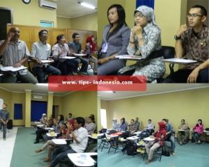 sps, tips- indonesia.com,081 334 664 876