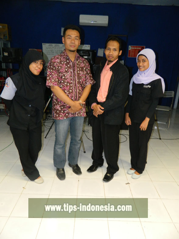 materi pelatihan entrepreneurship,modul pelatihan entrepreneurship,pelatihan entrepreneurship,pelatihan entrepreneurship 2017,pelatihan entrepreneurship adalah,pelatihan entrepreneurship dan internet marketing,pelatihan entrepreneurship gratis untuk umum,program pelatihan entrepreneurship,proposal pelatihan entrepreneurship,tujuan pelatihan entrepreneurship,entrepreneurship manitoba workshop,entrepreneurship skills workshop,entrepreneurship workshop activities,entrepreneurship workshop for students,entrepreneurship workshop games,entrepreneurship workshop ideas,entrepreneurship workshop ppt,entrepreneurship workshop training,workshop entrepreneurship,workshop entrepreneurship indonesia