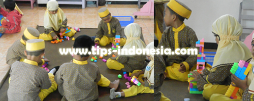 TK Al-Muttaqin Malang, www.tips-indonesia.com, 081334664876