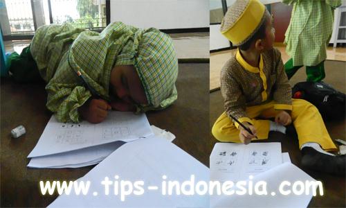 TK Al-Muttaqin Malang, www.tips-indonesia.com, 081334664876