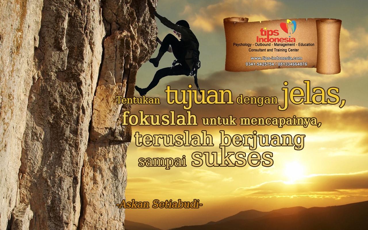 poster motivasi, http://tips-indonesia.com,  081 334 664 876