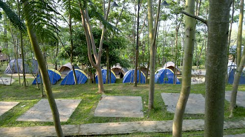 Royal Camp Trawas, www.tips-indonesia.com, 081 334 664 876