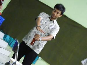 SEBERAPA EFEKTIFKAH TRAINING ESQ DI MALANG DAN SEJENISNYA, www.tips-indonesia.com, 081334664876