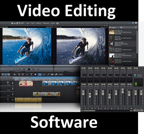 Software editing video, www.tips-indonesia.com, 081 334 664 876