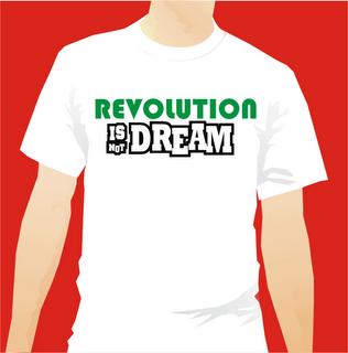 Kaos Motivasi, www.outboundindonesia.com, 081334664876