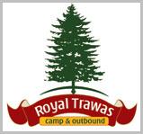 Logo Royal Camp Trawas, www.tips-indonesia.com, 081 334 664 876