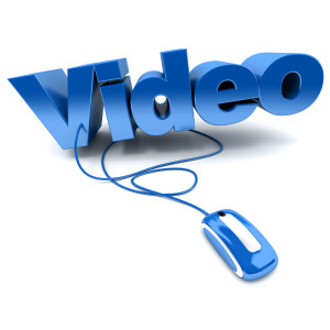 Video Editing, www.tips-indonesia.com, 081 334 664 876