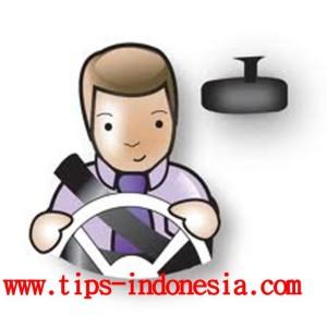 KIAT-KIAT MENGEMUDIKAN MOBIL MATIC DAN MANUAL DI MALANG, www.tips-indonesia.com, 081334664876