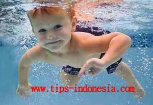 LES PRIVAT RENANG ANAK DI MALANG, www.tips-indonesia.com, 08133466487