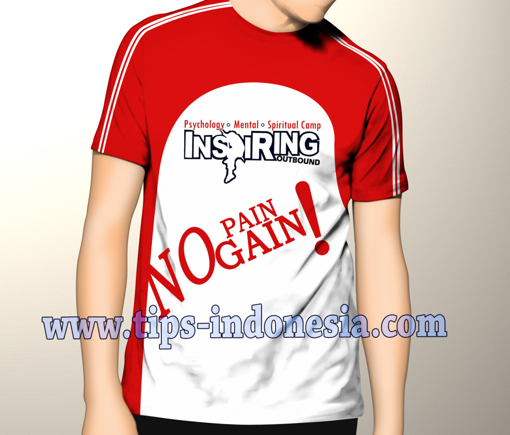 KAOS MOTIVASI, www.tips-indonesia.com, 081803838630