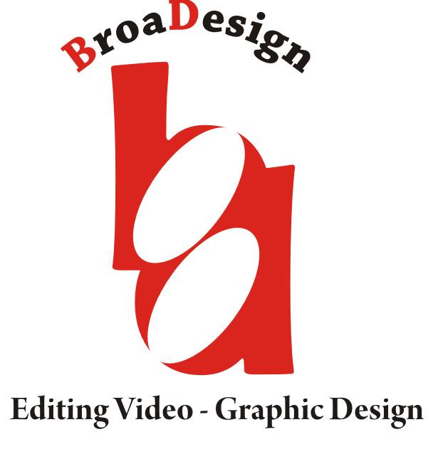 JASA VIDEO EDITING - DESAIN GRAFIS, www.tips-indonesia.com, 081803838630