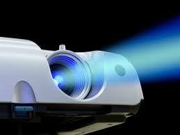 Tips Memilih LCD Proyektor, www.tips-indonesia.com, 085 755 059 965
