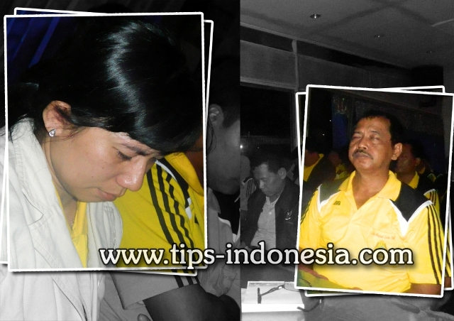 training esq di malang,training esq malang,esq legal training,esq training biaya,esq training center,esq training executive,esq training leadership,esq training motivation,esq training singapore,esq training video,harga training esq,info training esq,informasi training esq,instrumen training esq,pelatihan tentang esq,training basic esq,training esq,training esq character building,training motivasi esq