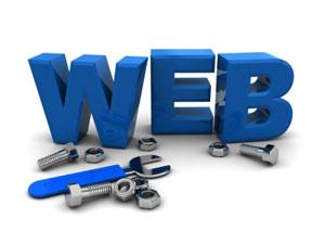 Jasa Pembuatan Website, http://tips-indonesia.com, 081 287 000 995