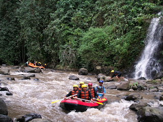 batu alam rafting, http://tips-indonesia.com, 081 287 000 995