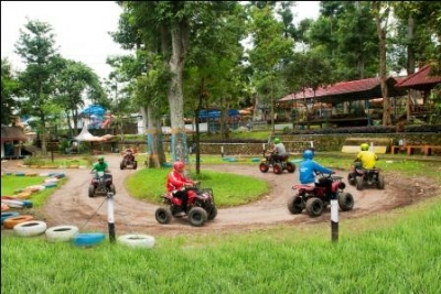 atv (all terain vehicle), http://tips-indonesia.com, 085755059965