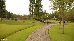 Taman wisata di pacet, http://tips-indonesia.com, 085755059965