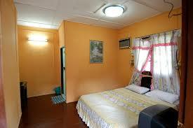 kamar di hotel purnama, http://tips-indonesia.com, 085755059965