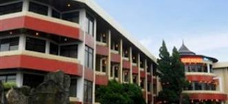 HOTEL PURNAMA BATU MALANG, http://tips-indonesia.com, 085755059965