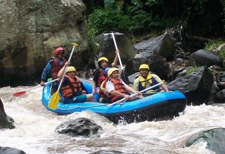 Rafting Kasembon, www.tips-indonesia.com, 085755059965
