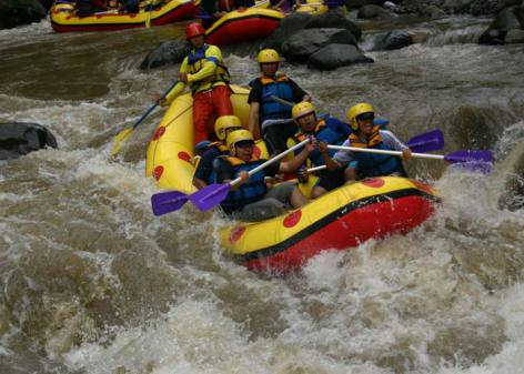 Kaliwatu-Rafting-Batu, www.tips-indonesia.com, 085755059965