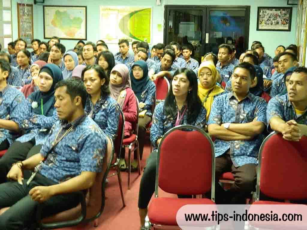 training spiritual di pasuruan, www.tips-indonesia.com, 085755059965