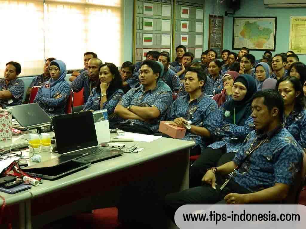 training ESQ pasuruan, www.tips-indonesia.com, 085755059965