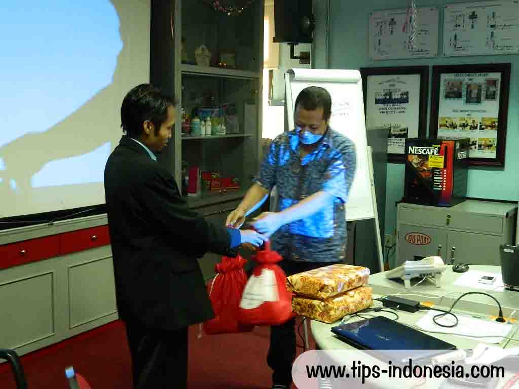 indoor training malang, www.tips-indonesia.com, 085755059965
