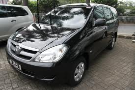 mobil innova, http://tips-indonesia.com, 085755059965