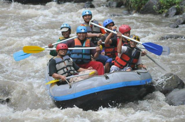 rafting-kasembon-2