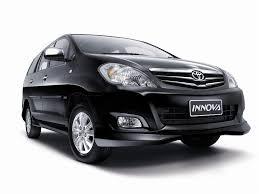 sewa mobil innova, http://tips-indonesia.com, 085755059965