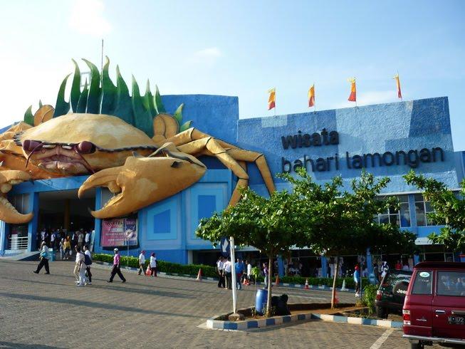 wisata bahari lamongan, www.tips-indonesia.com, 085 755 059 965