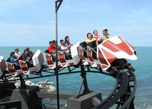 wisata di lamongan, www.tips-indonesia.com, 085 755 059 965
