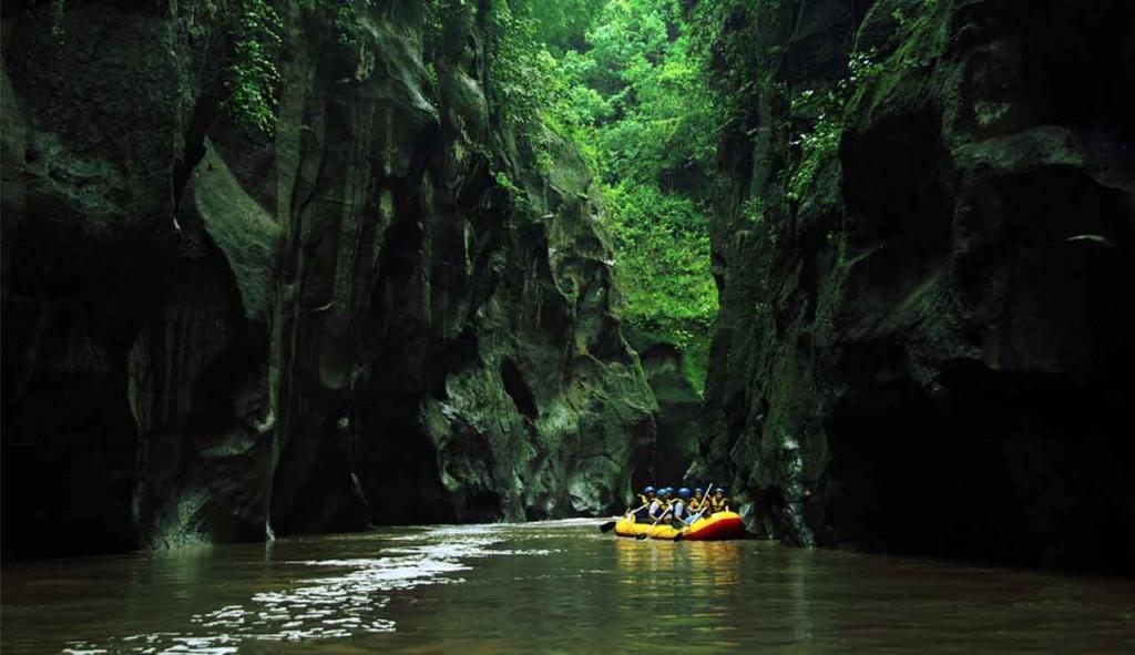 rafting di songa, www.tips-indonesia.com, 085755059965
